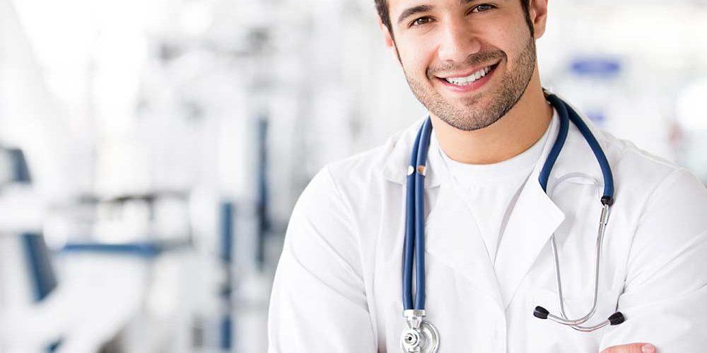 poliklinika-zdravlje-32