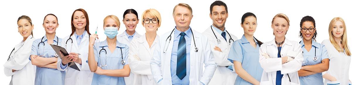 poliklinika-zdravlje-1