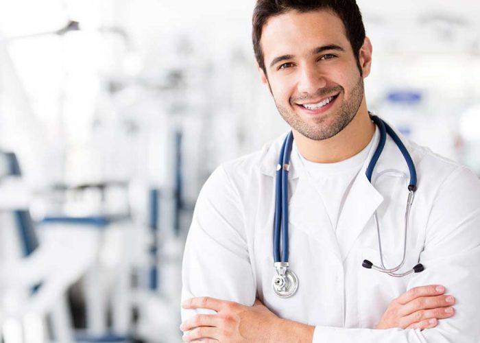 poliklinika-zdravlje-22