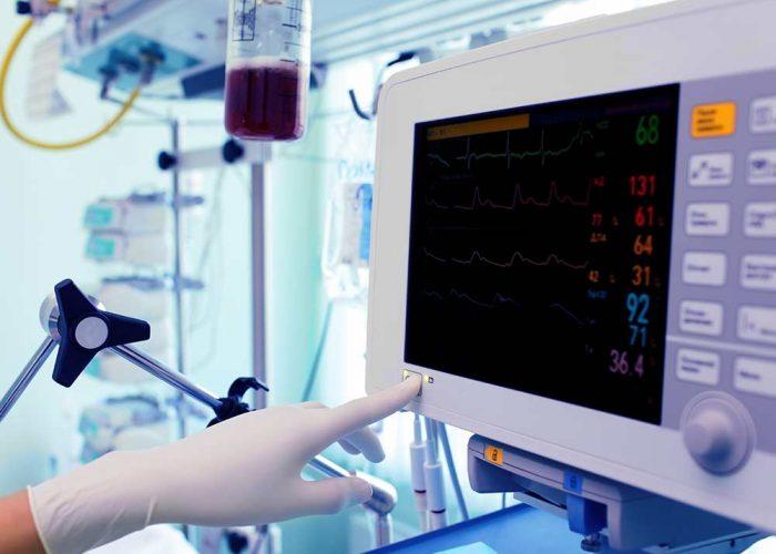 poliklinika-zdravlje-24